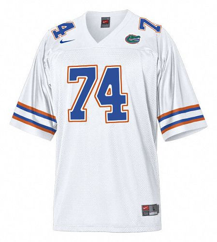 sneakers for cheap 6c9d0 9e06b Jack Youngblood Jersey, Florida Gators College Football Jersey